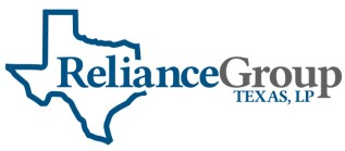 Reliance Group Texas, LP